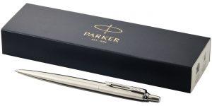 Jotter Gel Kugelschreiber im PRESIT Werbeartikel Online-Shop