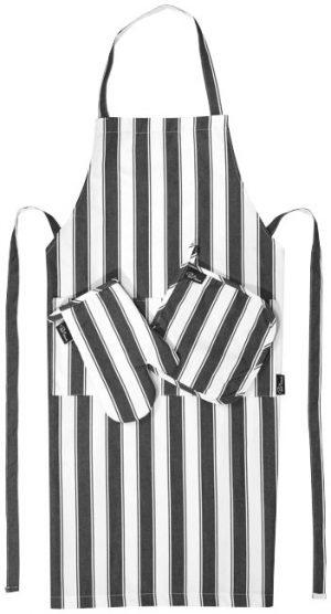 3 teiliges Küchen Set im PRESIT Werbeartikel Online-Shop