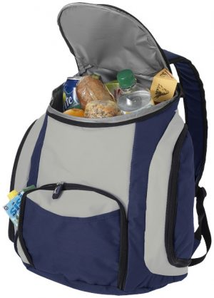 Brisbane Kühlrucksack im PRESIT Werbeartikel Online-Shop
