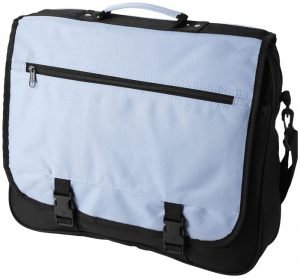 Anchorage Konferenztasche im PRESIT Werbeartikel Online-Shop
