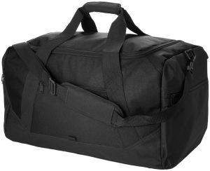 Columbia Reisetasche im PRESIT Werbeartikel Online-Shop