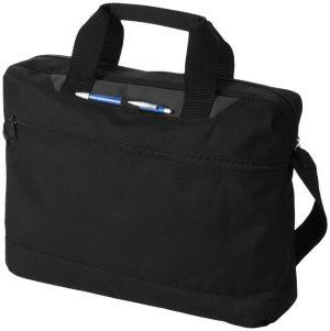 Dallas Konferenztasche im PRESIT Werbeartikel Online-Shop