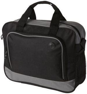 Barracuda Konferenztasche im PRESIT Werbeartikel Online-Shop