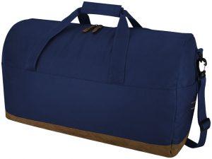 Chester Reisetasche im PRESIT Werbeartikel Online-Shop