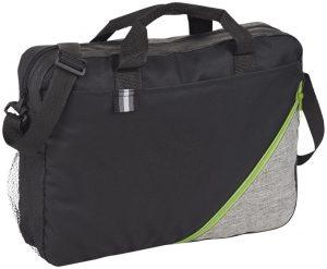 Corner Pocket Konferenztasche im PRESIT Werbeartikel Online-Shop