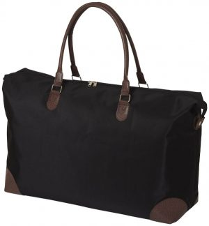 Adalie Weekender Reisetasche im PRESIT Werbeartikel Online-Shop