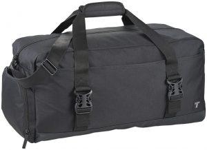 Day 21 Reisetasche im PRESIT Werbeartikel Online-Shop