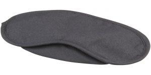 Aurora Schlafmaske im PRESIT Werbeartikel Online-Shop