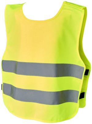 See-me-too Sicherheitsweste für die nicht-professionelle Verwendung im PRESIT Werbeartikel Online-Shop