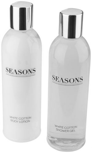 Alden Bath & Body Set im PRESIT Werbeartikel Online-Shop