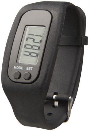 Get-fit Schrittzähler Smartwatch im PRESIT Werbeartikel Online-Shop