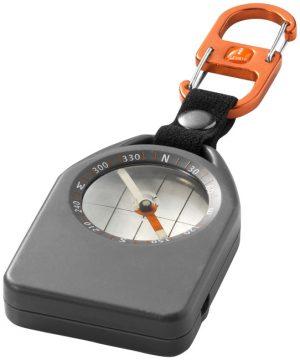 Alverstone Multifunktionskompass im PRESIT Werbeartikel Online-Shop