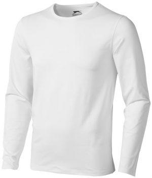 Curve – Langarmshirt für Herren im PRESIT Werbeartikel Online-Shop