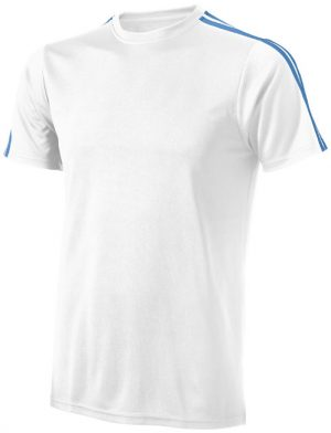 Baseline Funktionsshirt im PRESIT Werbeartikel Online-Shop