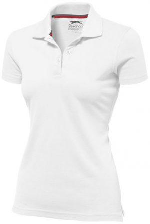 Advantage Poloshirt für Damen im PRESIT Werbeartikel Online-Shop