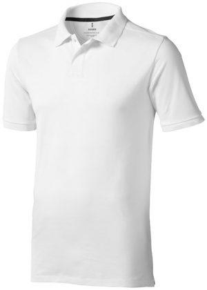 Calgary Poloshirt für Herren im PRESIT Werbeartikel Online-Shop
