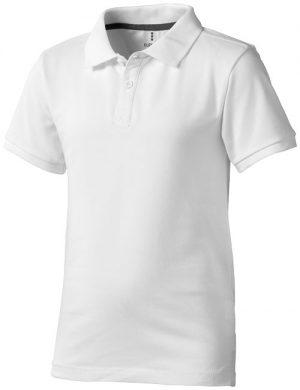 Calgary Poloshirt für Kinder im PRESIT Werbeartikel Online-Shop