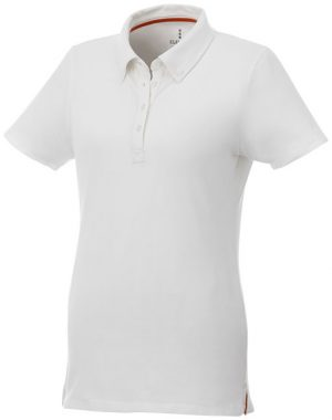 Atkinson Poloshirt für Damen im PRESIT Werbeartikel Online-Shop