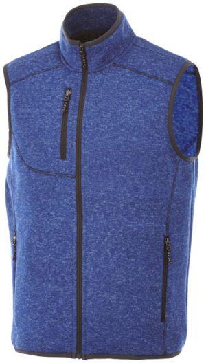 Fontaine Bodywarmer für Herren im PRESIT Werbeartikel Online-Shop