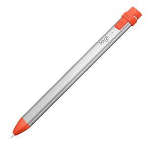 Logitech Crayon IPad-Stift als Werbeartikel mit Logo im PRESIT Online-Shop bedrucken lassen