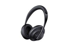 Bose Noise Cancelling headphones 700 als Werbeartikel mit Logo im PRESIT Online-Shop bedrucken lassen