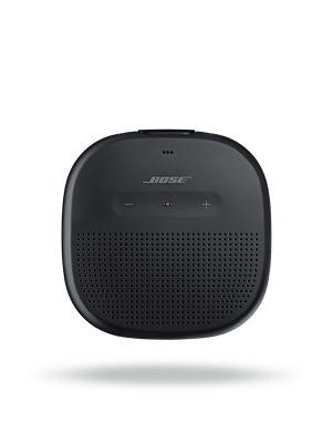 Bose SoundLink Color Micro als Werbeartikel mit Logo im PRESIT Online-Shop bedrucken lassen