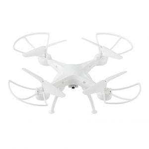 My Fly Drohne mit Kamera als Werbeartikel mit Logo im PRESIT Online-Shop bedrucken lassen