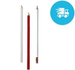 Express Bleistifte als Werbeartikel bedrucken