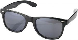 Crockett Retro Sonnenbrille im PRESIT Werbeartikel Online-Shop