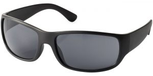 Arena Sonnenbrille im PRESIT Werbeartikel Online-Shop