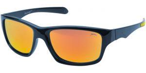 Breaker Sonnenbrille im PRESIT Werbeartikel Online-Shop