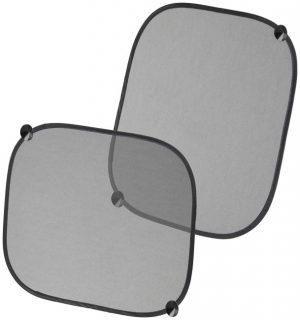 Sungone Auto-Sonnenschutz im PRESIT Werbeartikel Online-Shop