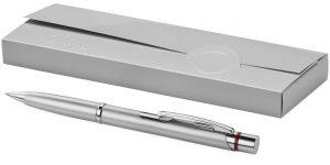 Madrid Kugelschreiber im PRESIT Werbeartikel Online-Shop