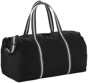 Cotton Weekender Reisetasche im PRESIT Werbeartikel Online-Shop