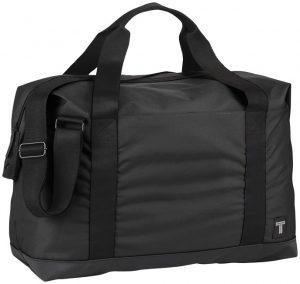 Day 17 Reisetasche im PRESIT Werbeartikel Online-Shop