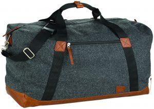 Campster 22 Reisetasche im PRESIT Werbeartikel Online-Shop