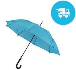 Express Regenschirme als Werbeartikel bedrucken