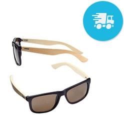 Express Sonnenbrillen als Werbeartikel bedrucken