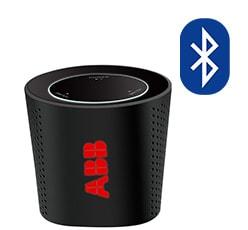 Bluetooth-Lautsprecher als Werbeartikel bedrucken