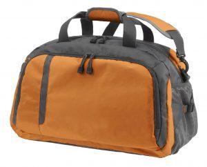 Halfar Sport-/Reisetasche GALAXY als Werbeartikel mit Logo im PRESIT Online-Shop bedrucken lassen