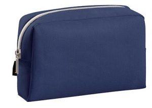 Halfar Reißverschluss-Tasche COLLECT als Werbeartikel mit Logo im PRESIT Online-Shop bedrucken lassen