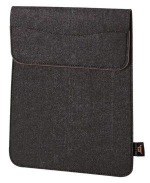 Halfar Tablet-Hülle MODUL 1 als Werbeartikel mit Logo im PRESIT Online-Shop bedrucken lassen