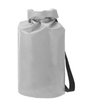Halfar Drybag SPLASH als Werbeartikel mit Logo im PRESIT Online-Shop bedrucken lassen