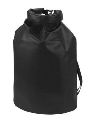 Halfar Drybag SPLASH 2 als Werbeartikel mit Logo im PRESIT Online-Shop bedrucken lassen