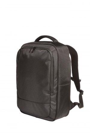 Halfar Business-Notebook-Rucksack GIANT als Werbeartikel mit Logo im PRESIT Online-Shop bedrucken lassen