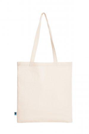 Halfar Shopper FAIR als Werbeartikel mit Logo im PRESIT Online-Shop bedrucken lassen
