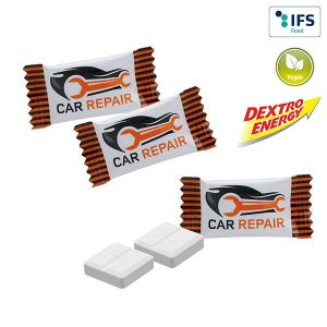 Mini-DEXTRO ENERGY als Werbeartikel mit Logo im PRESIT Online-Shop bedrucken lassen