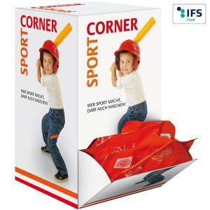 Promotion Display Box MAXI als Werbeartikel mit Logo im PRESIT Online-Shop bedrucken lassen
