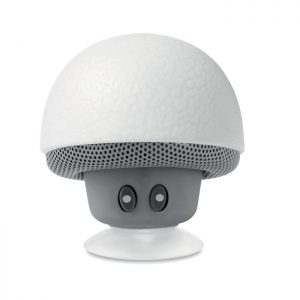 5.0 MUSHROOM LIGHT - Lautsprecher