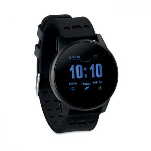 4.0 BT Fitness Smart Watch TRAIN WATCH - Uhren